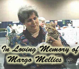 Margo-Mellies-270w-with-text