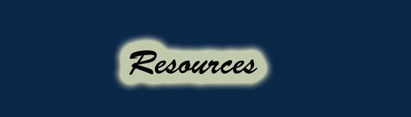 resources-slide-1